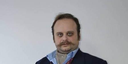 """Два обряди – два народи – одна земля"", - Віктор Заславський"