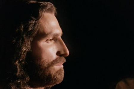 Джім Кевізел – головний актор Ґібсонових «Страстей Христових» усиновив двоє хворих дітей