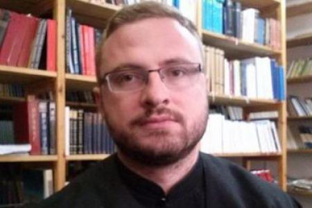 Священик з Сараєво розповів, як може допомогти Україні боснійський досвід примирення