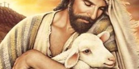 """""""Що означає бути вівцею серед вовків, бути мудрим як змія та невинним як голуб?"""" - коментар Євангелія дня"""