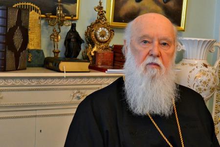 «Прийде час і всі православні церкви України з'єднаються в єдину помісну церкву. Іншого шляху нема» – життя і молитва Патріарха Філарета