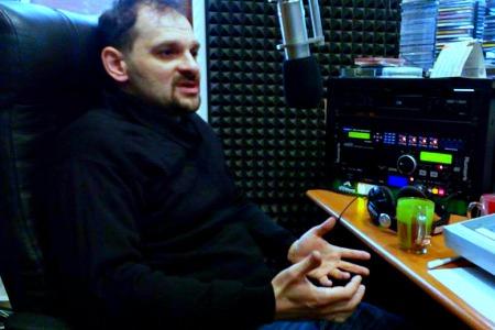 Рік у фрагментах в аналітиці Юрія Чорноморця