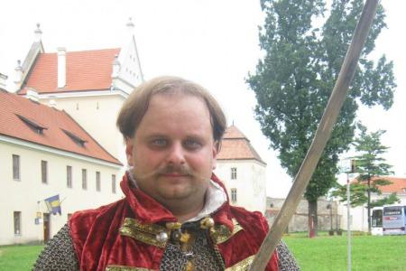 Міжконфесійнні відносини в спогадах київського прочанина 18 століття