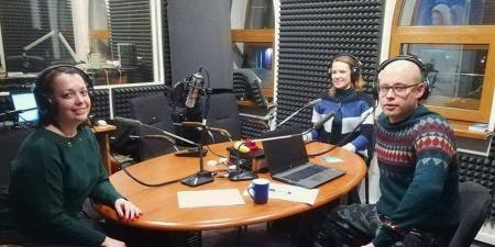 """Про страхи і """"страшилки"""" української освіти. Чим гендерна ідеологія загрожує школі?"""