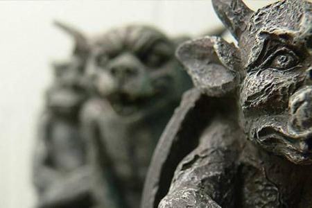 Екзорцист: диявол прагне знищити сім'ю