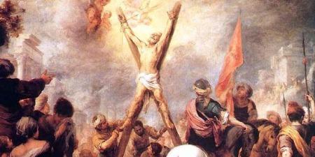 """""""Які сіті треба залишити, щоб іти за Христом"""", - коментар Євангелія дня"""