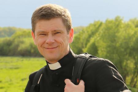 Грошова пастка християнина