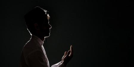 """""""Чим більше зла, тим більше має бути молитви!"""" - отець Станіслав Козьол"""