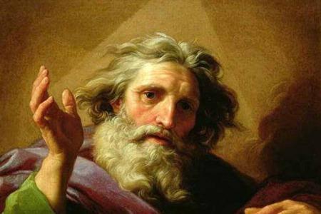 """Отець Петро Лопатинський: """"Вірити в Бога і вірити, що Бог є - це дві великі різниці"""""""