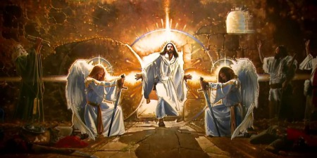 """""""Як Ісус обирає своїх учнів?"""" - коментар Євангелія дня"""