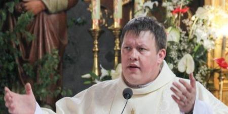 """""""Молитовне життя - це відносини, які варто будувати"""", - брат Мар'ян Мельничук OFM Conv"""