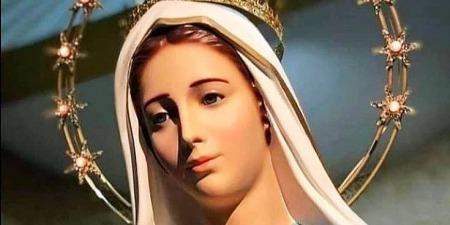 """Тільки широковідомих музичних версій молитви """"Аве Марія"""" існує аж 40!"""
