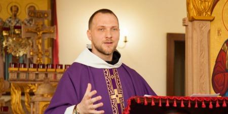 На кого направлені Євангельські ради? Розповідає отець Станіслав Нуцковський