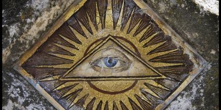 Як розпізнати Боже провидіння? В програмі також почуєте масу свідчень про Божі знаки, які траплялися зі слухачами Радіо Марія