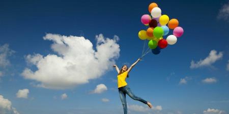 Що є мірилом щастя?