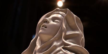 """""""Про вбивство пророків та левітацію святої Терези"""", - коментар Євангелія дня"""
