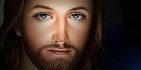 """Бог приходить туди, де страждає людина"", - отець Григорій Рассоленко"