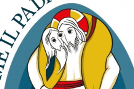 "Катехеза о. Олексія Самсонова: ""Три образи Божого Милосердя"""