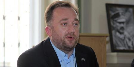"""Однозначно, це богохульний акт!"" - отець Юстин Бойко"