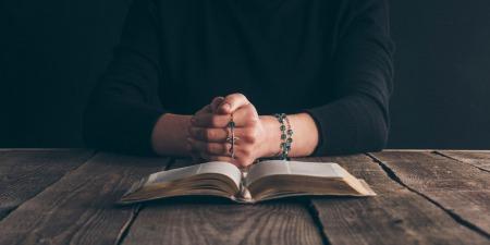 Чому зайві очікування руйнують молитву?