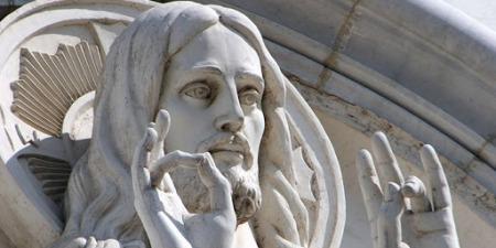"""""""Ваш смуток обернеться на радість"""", - коментар Євангелія дня"""
