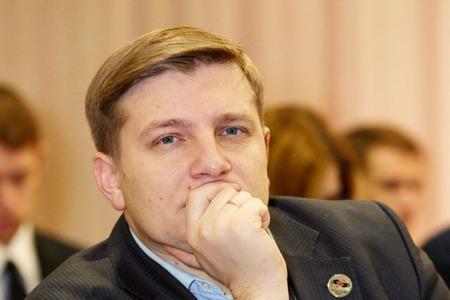 """Тихою сапою гомосексуальне лобі вводить в українське законодавство свої збочення"", - адвокат Сергій Гула"