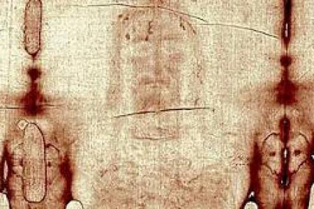 Зцілення від хвороб за посередництвом біблійних артифактів. Як вони допомагають у християнській формації