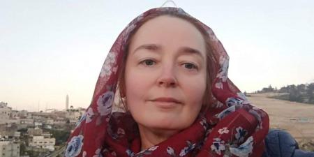 Лікарка Поліна Дудченко про вихід з карантину та специфіку боротьби з коронавірусом