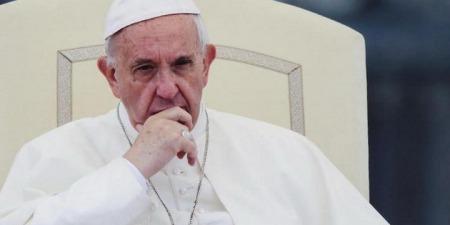 Коли Папа непомильний?