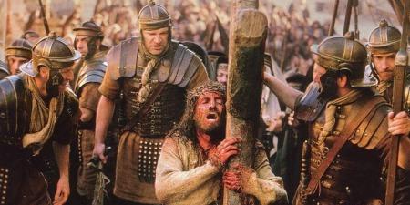"""""""Що означає не противитися злому?"""", - коментар Євангелія дня"""