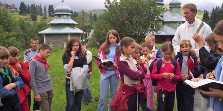 Підлітки.Як виховати та не збожеволіти?