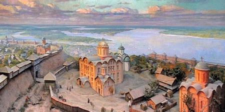 Початки католицизму в Україні