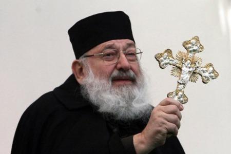 """""""Молися і працюй"""" - Любомиру ГУЗАРУ виповнилося 84"""