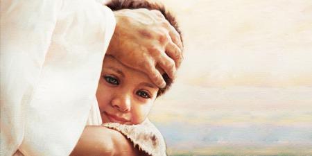 """""""Час Великого Посту - це подарунок Бога для нас"""" - коментар Євангелія дня"""