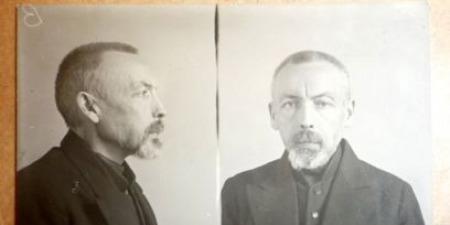 Ім'я блаженного отця Петра Вергуна вписане золотими літерами в літопис Греко-Католицької Церкви