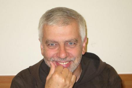 «Ім'я Ісуса частіше згадують ніж навіть імена світових лідерів» – Юрій Зелінський