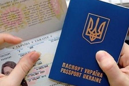 """""""Українські мігранти - це люди, які виїхали не тільки заради своєї родини, а й заради України!"""""""