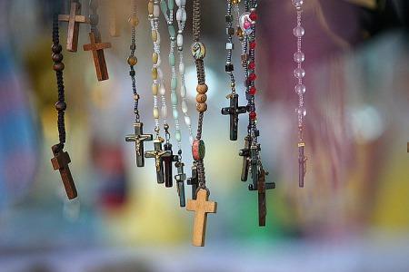 Своїм покликанням до священства завдячую Божій Матері Ченстоховській