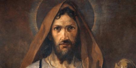 """""""Чому ми молимося до апостола Юди Тадея в безнадійних ситуаціях?"""", - коментар Євангелія дня"""
