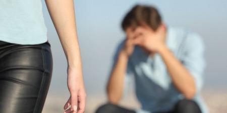 """""""Бог може відновити будь-який зруйнований шлюб"""", - коментар Євангелія дня"""