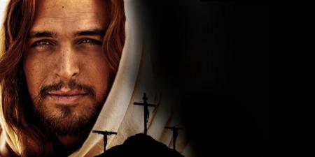 """""""Чому ми не приймаємо Ісуса Христа?"""" - коментар Євангелія дня"""