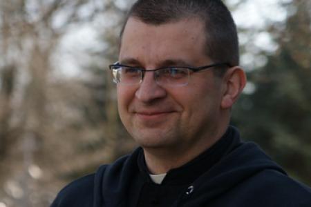 """Отець Григорій Рассоленко: """"Марія тоді відповідає Богові послухом віри..."""""""