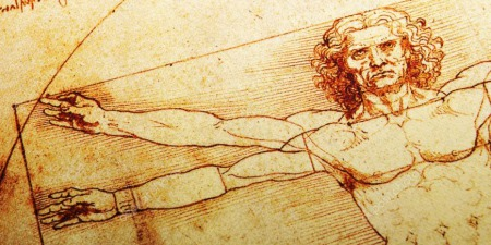 """""""Історія гріха Адама та Єви"""", - катехеза о. Олексія Самсонова"""