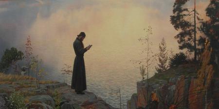 """""""Будьте готові, бо саме тієї години, в котру не сподіваєтеся, прийде Син Людський"""", - коментар Євангелія дня"""