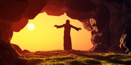 """""""Чому Марія Магдалина не впізнала воскреслого Ісуса?"""" - коментар Євангелія дня"""