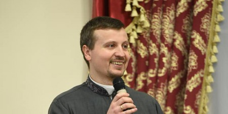 Таїнство сповіді: практичні поради для православних християн