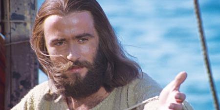 """""""Боже діло є те, щоб ви повірили в Того, кого Він послав"""", - коментар Євангелія дня"""