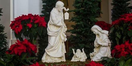 Найцікавіші історії написання найвідоміших різдвяних пісень