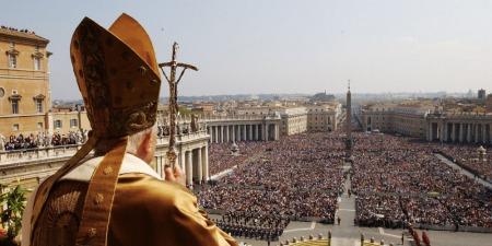 Чи є поза Церквою спасіння та чи є місце в Раю для нехристиян? - катехеза отця Григорія Рассоленка