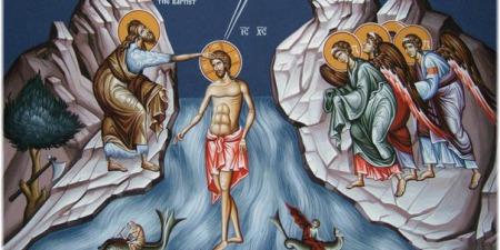 """""""На жаль, сьогодні частина України - це люди не хрещені, а інша - люди без віри"""", - о. Роман Василів"""